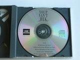 Youp van 't Hek - Alles of Nooit (2 CD)