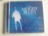 The Moody Blues - The Collection (2 CD) Nieuw