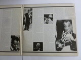 louis Armstrong - Chicago Concert 1956 (2 LP)
