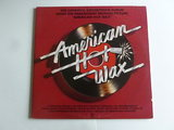 American Hot Wax - The Original Soundtrack (2 LP)