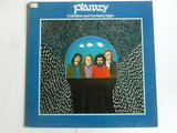 Planxty - Cold Blow and the Rainy Night (LP)