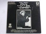 Fats Waller / 1930-1935 volume 6 (LP)