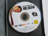 Mr. Bean - 10 jaar / Deel 2 (DVD)