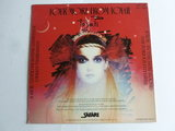 Toyah - Four more from Toyah (Maxi Single)