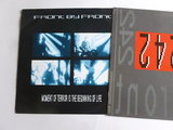Front 242 - Front by Front (LP)