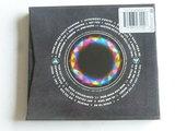 Pink Floyd - Pulse / Live (digipack) 2 CD