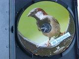 Genieten van...De Huismus (vogelbescherming Nederland) DVD