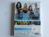Gooische Vrouwen - Special Edition 2 DVD