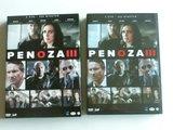 Penoza III (2 DVD)