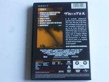 Twister - Jan de Bont (DVD)