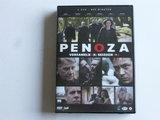 Penoza - seizoen I + II (4 DVD)