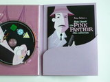 The Pink Panther Film Collection (6 DVD)