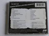Herman Brood - The best of