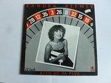 Sandra Reemer - Rien ne va plus ( LP Maxi Single)
