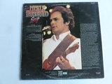 Merle Haggard - The great Merle Haggard sings (LP)