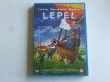 Lepel (DVD) Nieuw