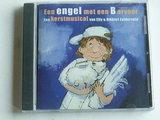 Een Engel met een B ervoor - Kerstmusical Elly & Rikkert Zuiderveld