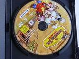 Fievel in het wilde westen - Steven Spielberg (DVD)
