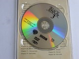 The Complete Black Adder (4 DVD) BBC