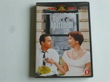 The Apartment - Jack Lemmon, Shirley MacLaine (DVD)