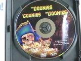 The Goonies - Steven Spielberg (DVD)