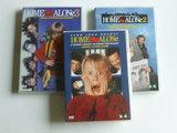 Home Alone 1,2 en 3 (Fun Pack) 3 DVD