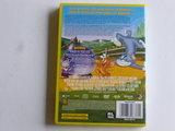 Tom en Jerry en de Tovenaar van Oz (DVD)