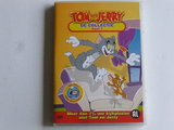Tom en Jerry - De Collectie Deel 1 (DVD)