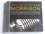 Van Morrison - The best of_