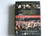 Status Quo - Just Doin' it! / Live (Deluxe limited edition box  CD + DVD)