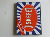 Jiskefet - Een pak (DVD)