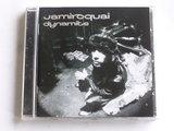 Jamiroquai - Dynamite