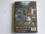 Beowulf & Grendel (DVD) Nieuw
