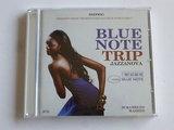 Jazzanova - Blue Note Trip Scrambled/Mashed (2 CD)