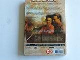 Chocolat (DVD) Metal Case Nieuw