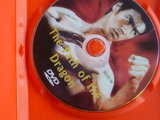 Bruce Lee - The Path of the Dragon (DVD)