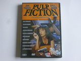 Pulp Fiction - Quentin Tarantino (DVD) Nieuw