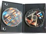 John Travolta - Saturday Night Fever / Staying Alive (2 DVD)