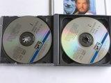 Mozart - Don Giovanni / Auger, Mathis, Varady, Rafael Kubelik (3 CD)