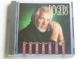 Kenny Rogers - Love is Strange