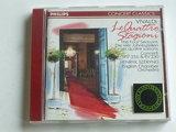 Vivaldi - Le Quattro Stagioni / Henryk Szeryng