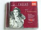 Maria Callas - Bellini / I Puritani