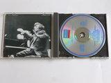 Mozart - Piano Concertos 21,17 / Vladimir Ashkenazy