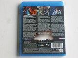 Queen - Rock Montreal & Live Aid ( blu-ray) Nieuw_