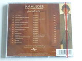 Jan Mulder & The London Orchestra - Grandezza (nieuw)