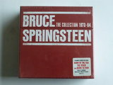 Bruce Springsteen - The Collection 1973-84 (8 CD) Nieuw