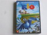 Rio (DVD) Nieuw