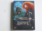 Disney - Brave (DVD) Nieuw