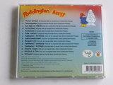 Paddington Kerst - 14 leuke Kerstliedjes