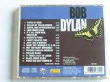 Bob Dylan (FNM)